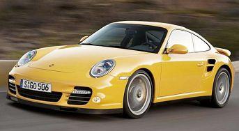 10_911_turbo_coupe_(997).jpg (343x188) - 14 KB