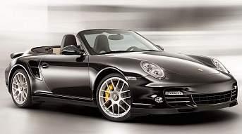 10_911_turbo_s_cabriolet_(997).jpg (343x191) - 11 KB