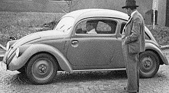 37_volkswagen_type_30.jpg (343x190) - 25 KB