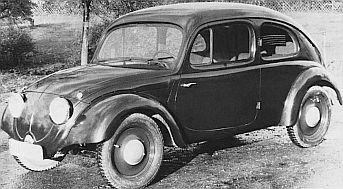 37_volkswagen_type_v3.jpg (343x189) - 23 KB