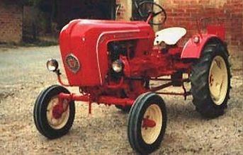 38_tractor_type_110.jpg (343x219) - 19 KB