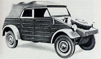 40_kdf_82_(kubelwagen).jpg (343x200) - 24 KB