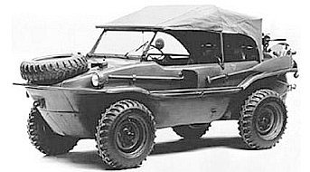 41_kdf_166_(schwimmwagen).jpg (343x190) - 19 KB