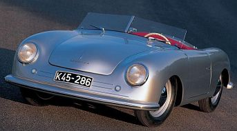 48_356_roadster_no1.jpg (343x190) - 14 KB
