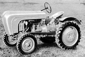 49_tractor_ap_series.jpg (343x229) - 26 KB