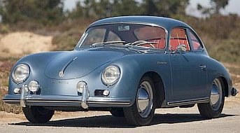 55_356a_1300_coupe.jpg (343x190) - 21 KB