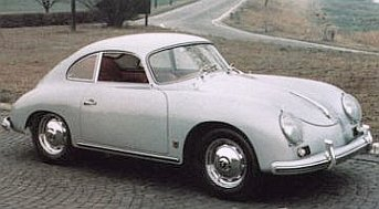 56_356a_1300_super_coupe.jpg (343x189) - 18 KB