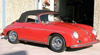 56_356a_1600_super_cabriolet.jpg (343x189) - 24 KB