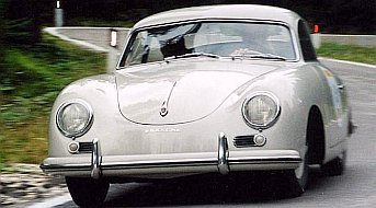 56_356a_1600_super_coupe.jpg (343x190) - 20 KB