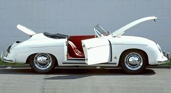 56_356a_1600_super_speedster.jpg (343x187) - 12 KB