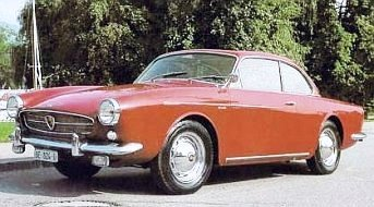 57_beutler_356a_1600_coupe.jpg (343x190) - 25 KB