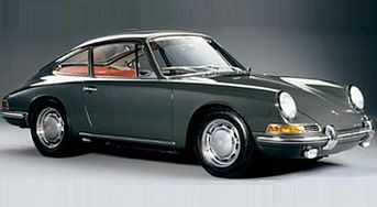 65_911_coupe.jpg (343x188) - 12 KB