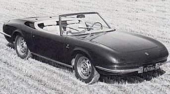 66_911_roadster_by_bertone.jpg (343x190) - 28 KB