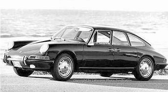 67_911_s_4-door_by_troutman.jpg (343x188) - 18 KB