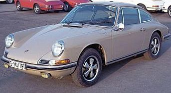 68_911_l_coupe.jpg (343x188) - 17 KB