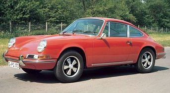 68_911_t_coupe.jpg (343x188) - 19 KB