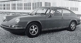 69_911_by_pininfarina_(type_b17).jpg (343x185) - 28 KB