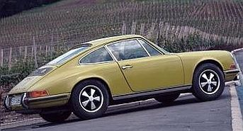 70_911_e_coupe.jpg (343x185) - 20 KB