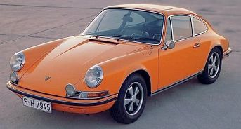 70_911_s_coupe.jpg (343x184) - 15 KB