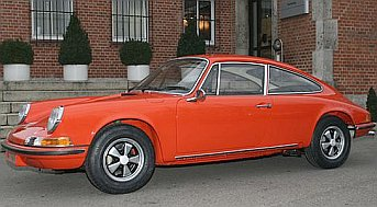 70_911_s_coupe_(typ_915).jpg (343x189) - 24 KB