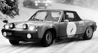 70_914-6_coupe_rally.jpg (343x187) - 15 KB