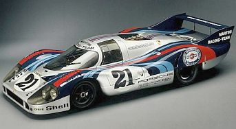 70_917_langheck_coupe.jpg (343x188) - 16 KB
