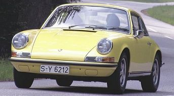 72_911_e_coupe.jpg (343x190) - 15 KB