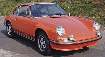72_911_s_coupe.jpg (343x188) - 18 KB