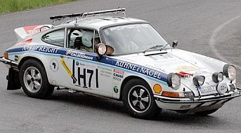 73_911_carrera_rs_2.7_safari.jpg (343x190) - 23 KB