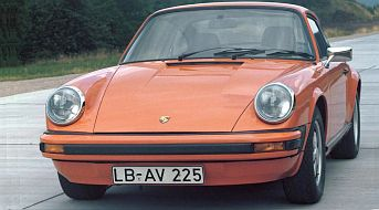 74_911_carrera_coupe.jpg (343x190) - 16 KB
