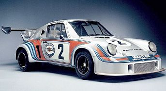 74_911_carrera_rsr_turbo.jpg (343x188) - 16 KB