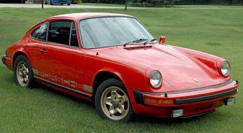 74_911_s_coupe.jpg (343x188) - 17 KB