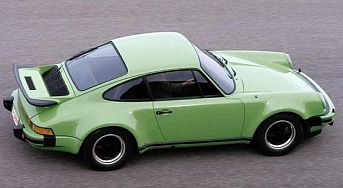 74_911_turbo_3.0_coupe_(930).jpg (343x188) - 15 KB