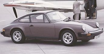76_911_carrera_3.0_coupe.jpg (343x181) - 14 KB