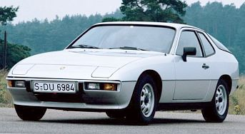 76_924_coupe.jpg (343x188) - 16 KB