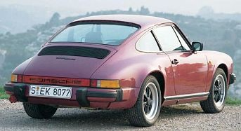 78_911_sc_3.0_coupe.jpg (343x187) - 17 KB