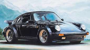78_911_turbo_3.3_coupe_(930).jpg (343x190) - 20 KB