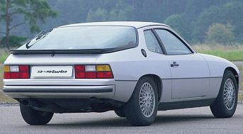 79_924_turbo.jpg (343x189) - 14 KB