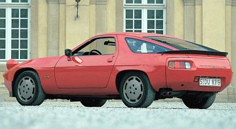 79_928_s_coupe.jpg (343x188) - 16 KB