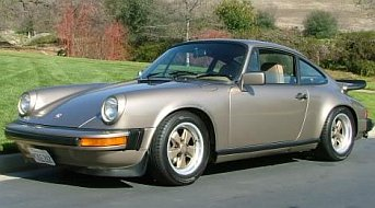 80_911_sc_weissach_edition.jpg (343x190) - 21 KB