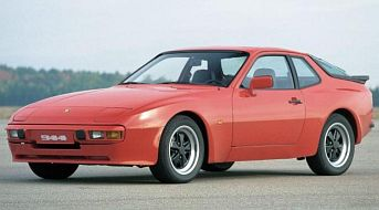 82_944_coupe.jpg (343x190) - 13 KB