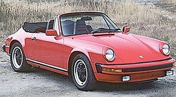 83_911_sc_3.0_cabriolet.jpg (343x190) - 40 KB