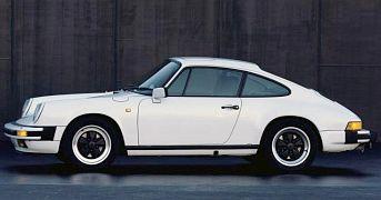 84_911_carrera_3.2_coupe.jpg (343x180) - 12 KB