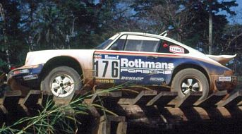 84_911_carrera_4_rally_(953).jpg (343x190) - 20 KB