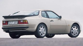 85_944_turbo.jpg (343x190) - 12 KB
