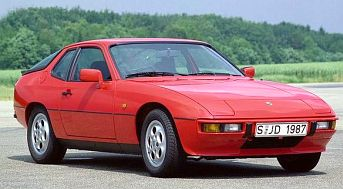86_924_s_coupe.jpg (343x189) - 18 KB
