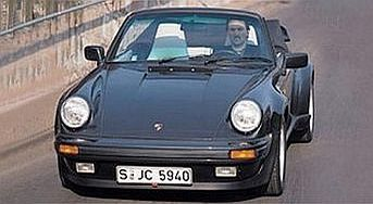 87_911_turbo_3.3_cabriolet_(930).jpg (343x188) - 17 KB