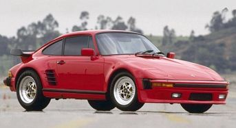 87_911_turbo_slantnose.jpg (343x187) - 13 KB