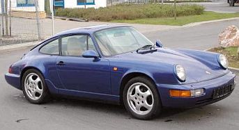 89_911_carrera4_coupe_(964).jpg (343x187) - 16 KB