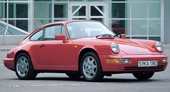 90_911_carrera2_coupe_(964).jpg (343x187) - 16 KB